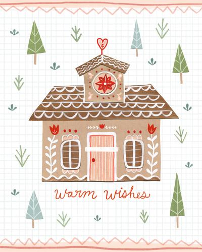 christmas-cabin-gingerbread-folk-jpg