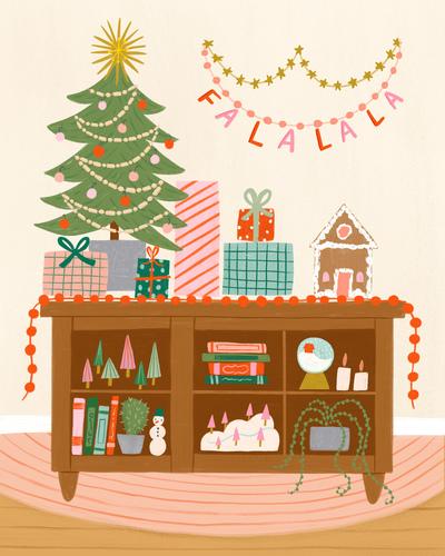 christmas-decorations-interior-tree-presents-jpg