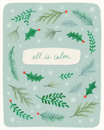 christmas-lettering-foliage-pine-mistletoe-holly-botanical-jpg