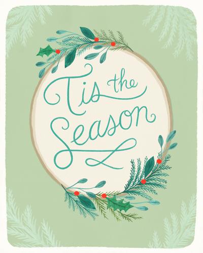 christmas-lettering-tistheseason-wreath-frame-botanical-jpg