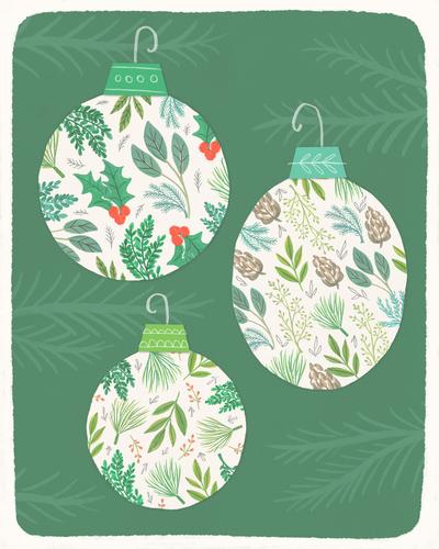christmas-ornaments-foliage-botanical-pine-holly-botanical-jpg