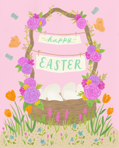 easter-basket-eggs-spring-flowers-lettering-jpg