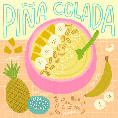 food-smoothie-fruit-pinacolada-tropical-jpg