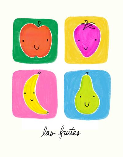 fruit-kids-characters-jpg