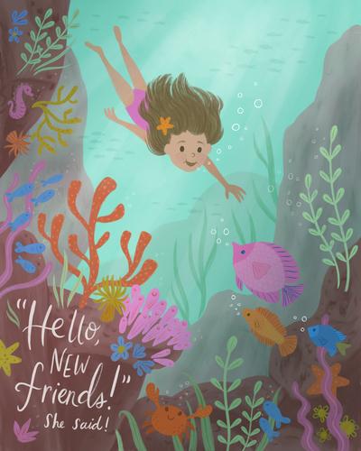 girl-swim-ocean-fish-tropical-coral-jpg