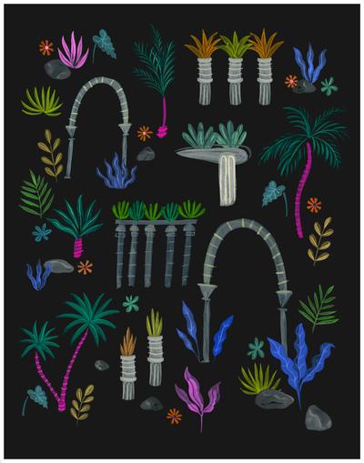 jungle-botanical-moody-black-floral-tropical-jpg