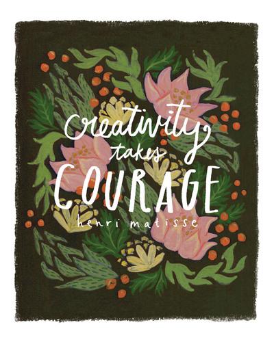 lettering-creativity-matisse-quote-botanical-jpg