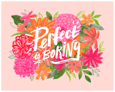 lettering-encouragement-floral-botanical-tropical-jpg