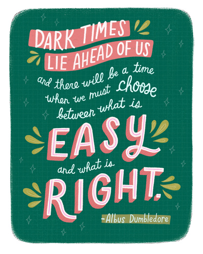 lettering-harrypotter-quotes-jpg