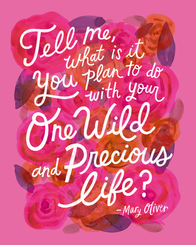 lettering-quote-maryoliver-pink-floral-jpg