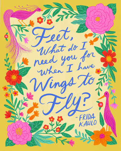 lettering-quotes-fridakahlo-floral-birds-tropical-jpg