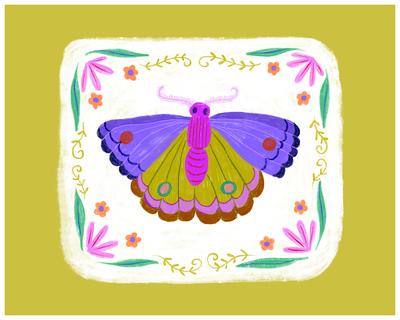 moth-floral-botanical-folk-jpg