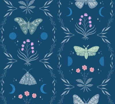 pattern-moths-botanical-night-floral-jpg