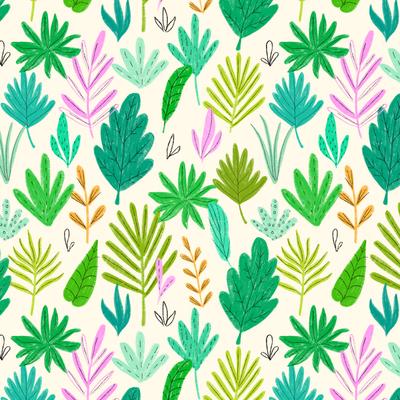 pattern-tropical-botanical-plants-jungle-jpg