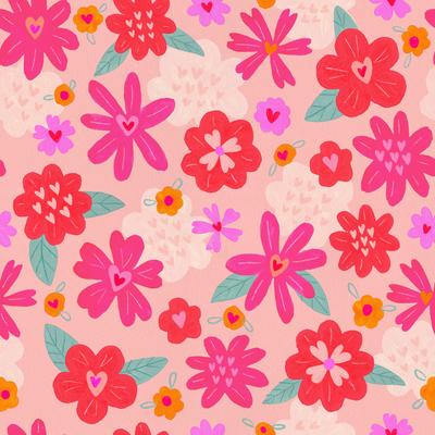 pattern-val-flowers-hearts-jpg