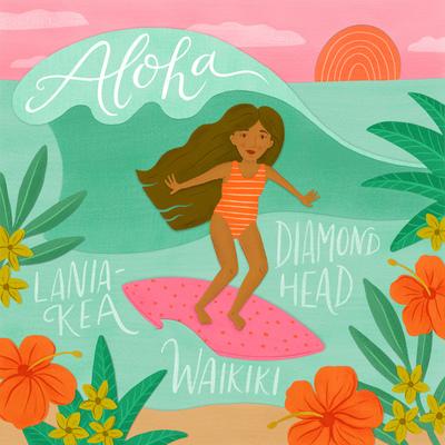 surfer-girl-hawaii-flowers-ocean-tropical-jpg