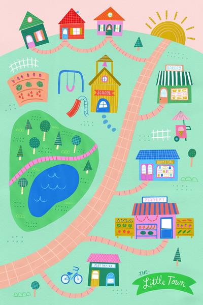 town-road-park-shops-park-jpg
