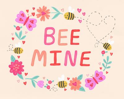 val-bees-flowers-lettering-jpg