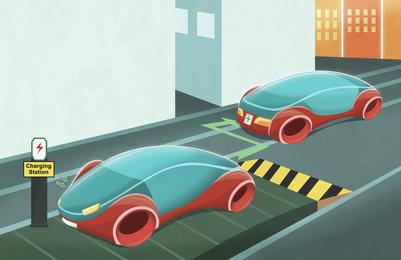 futuristic-cars-2-jpg