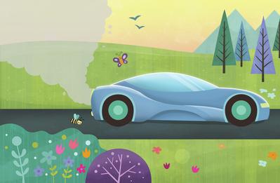 futuristic-cars-3-jpg