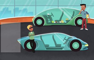 futuristic-cars-6-jpg