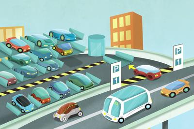futuristic-cars-4-jpg