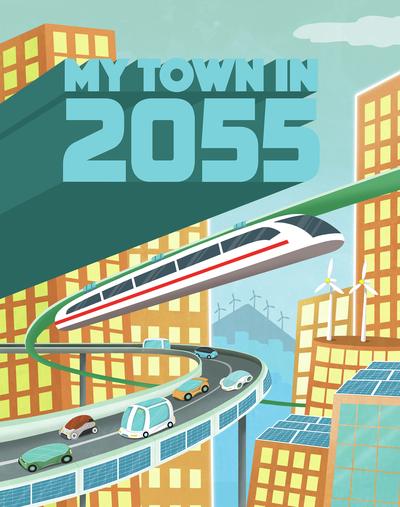 futuristic-city-7-jpg