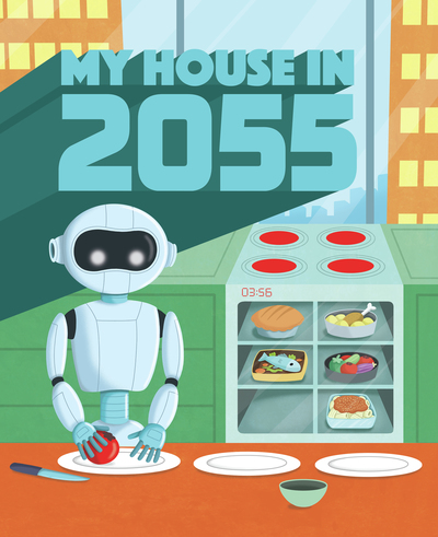 futuristic-house-1-jpg