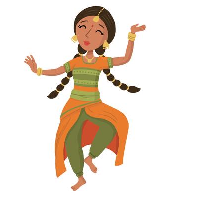 indian-dancer-jpg