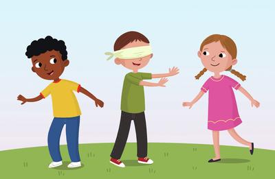 kids-play-jpg