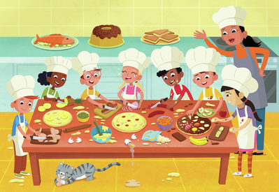 kids-cook-kitchen-jpg