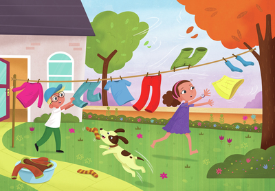 kids-yard-clothes-jpg