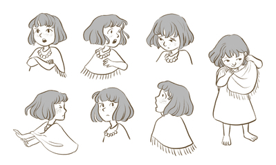 girl-expressions-character-design-jpg