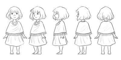 girl-character-design-turnaround-jpg