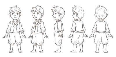 boy-character-design-turnaround-jpg