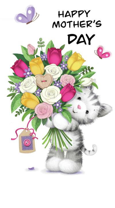 cat-flowers-jpg-1