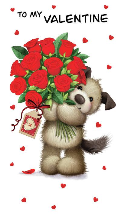 dog-val-roses-jpg