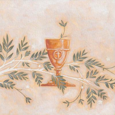 communion-jpeg