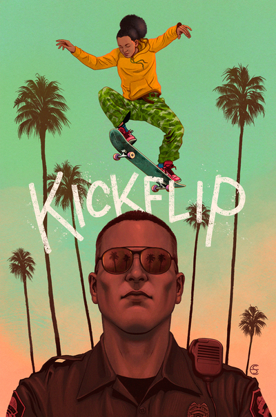 esmith-kickflip-coverart-title-web2-jpg