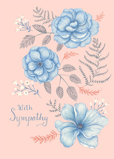 floral-drawing-sympathy-jpg