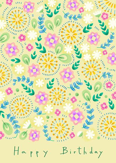 floral-pattern-pastel-birthday-2-jpg