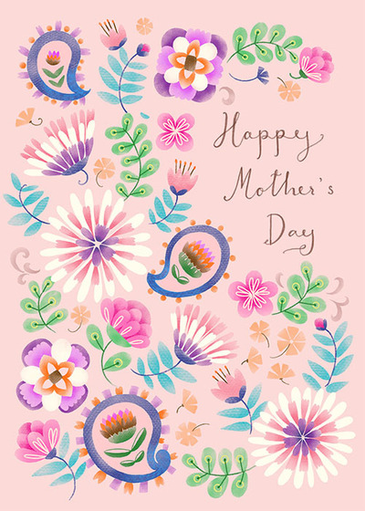 mothers-day-paisley-floral-jpg