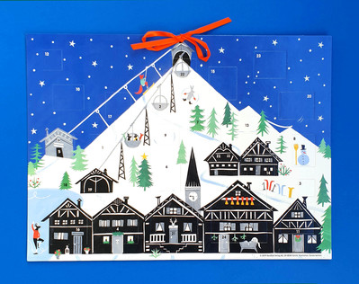 advent-calendar-nord-sued-and-simon-and-schuster