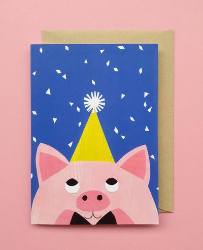 dreamer-pig