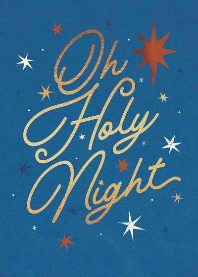 oh-holy-night-typography-jpg