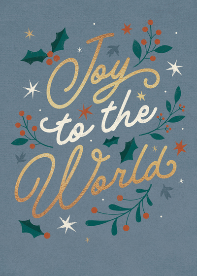 joy-to-the-world-typography-jpg