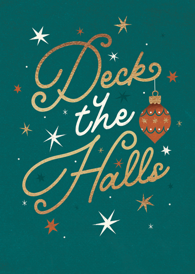 deck-the-halls-typography-jpg