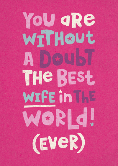 best-wife-ever-handdrawn-lettering-jpg