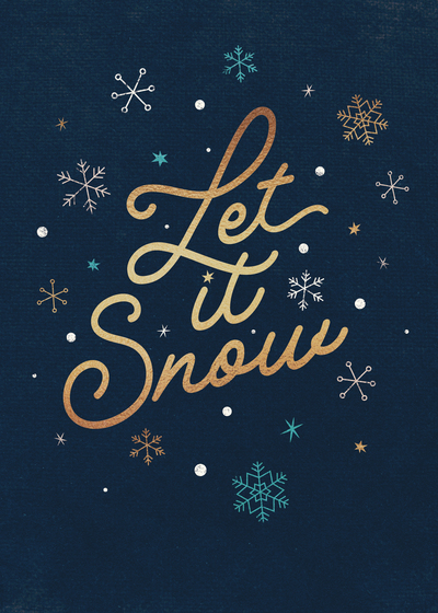 let-it-snow-typography-jpg