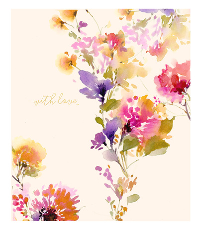 with-love-floral-2-01-jpg